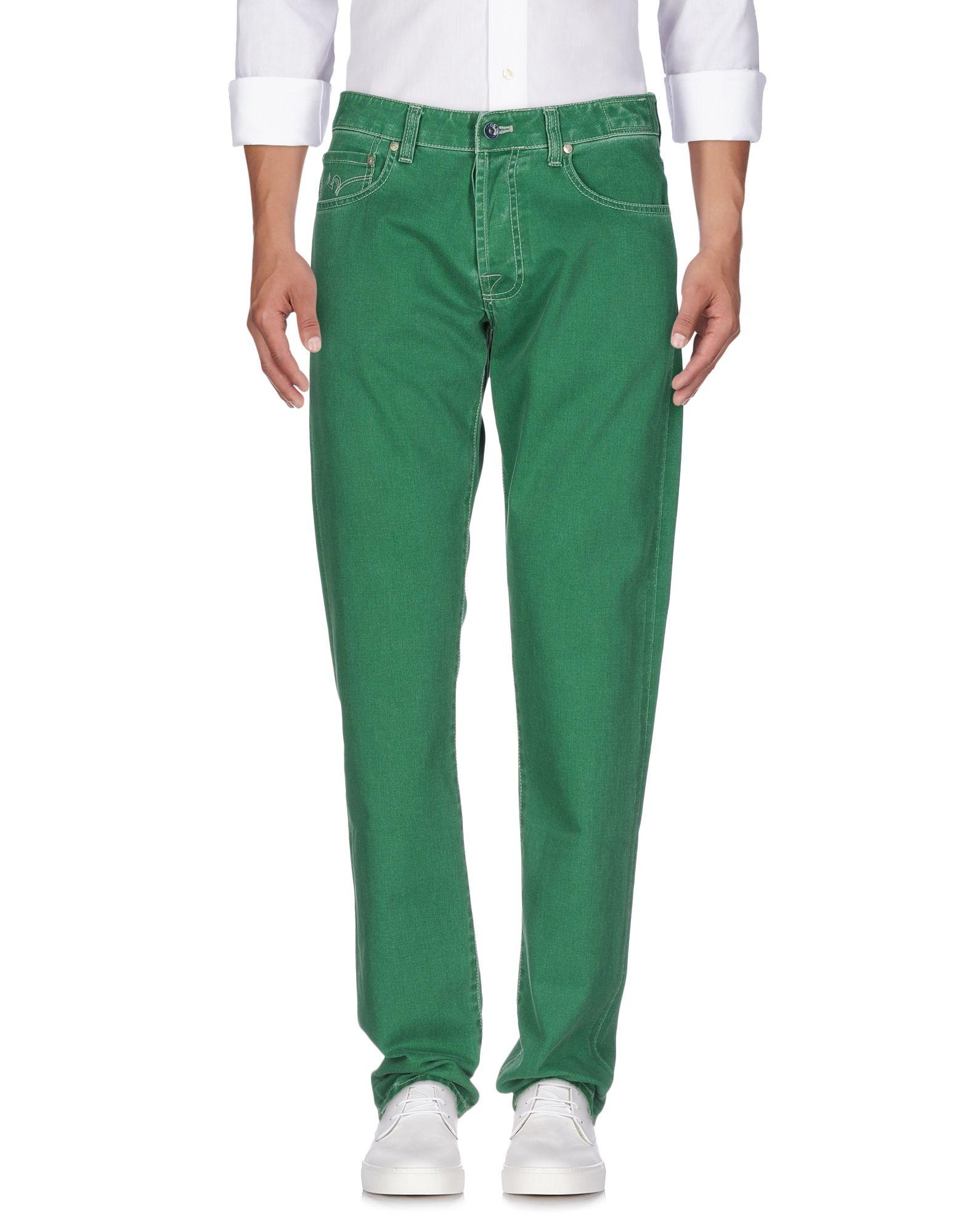 зеленые джинсы мужские картинки будет поднимать
