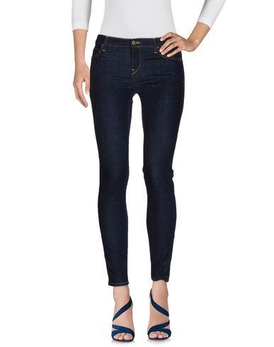 Foto KAOS JEANS Pantaloni jeans donna