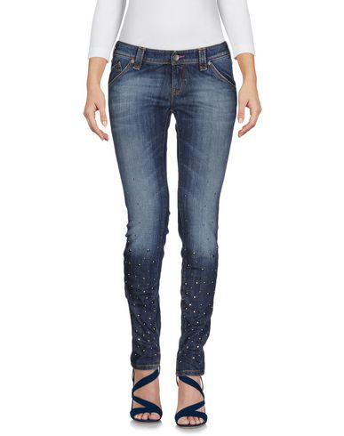 Foto JCOLOR Pantaloni jeans donna