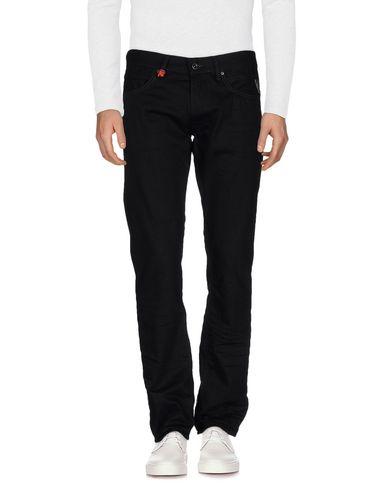 Foto REPLAY Pantaloni jeans uomo