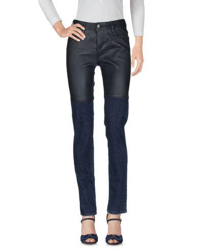 each-x-denim-trousers