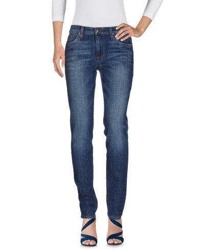 Foto JOE'S JEANS Pantaloni jeans donna