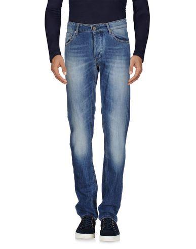 Foto 40BLUES Pantaloni jeans uomo