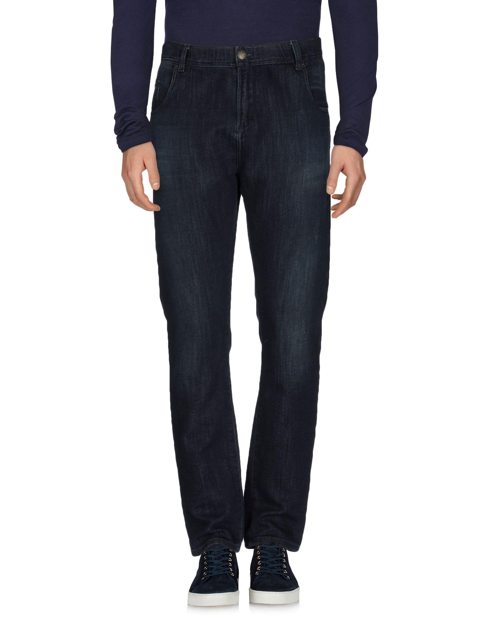 PETROL INDUSTRIES Co. Джинсовые брюки цена 2017
