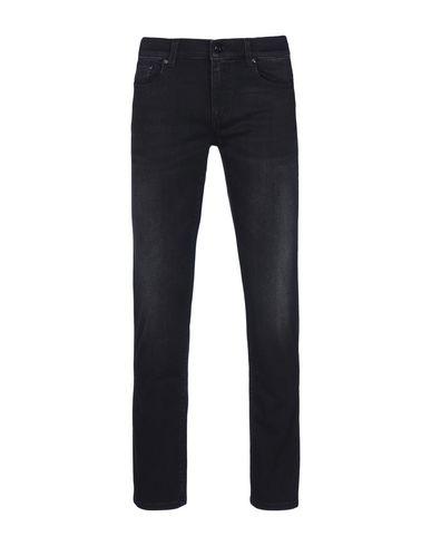 Джинсовые брюки от 8