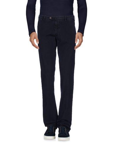 Foto BERWICH Pantaloni jeans uomo