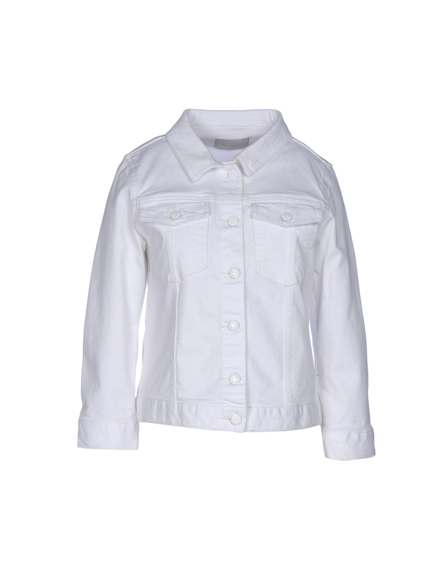 MINIMUM Джинсовая верхняя одежда недорго, оригинальная цена