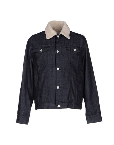 french-connection-denim-outerwear