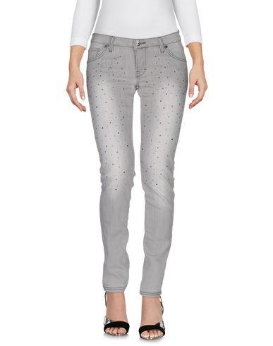 silvian-heach-denim-trousers