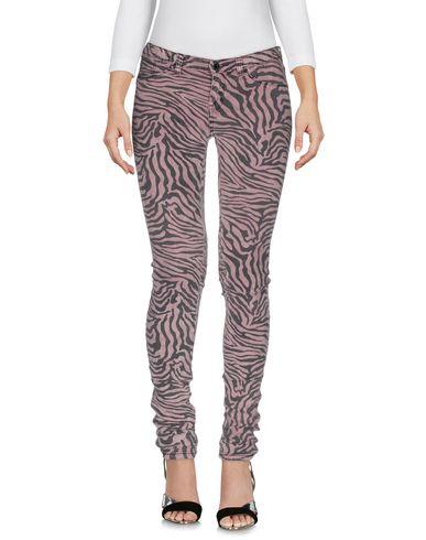 DR. DENIM JEANSMAKERS - Džinsu apģērbu - džinsa bikses - on YOOX.com