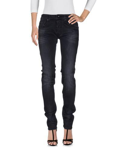 Foto GAS Pantaloni jeans donna