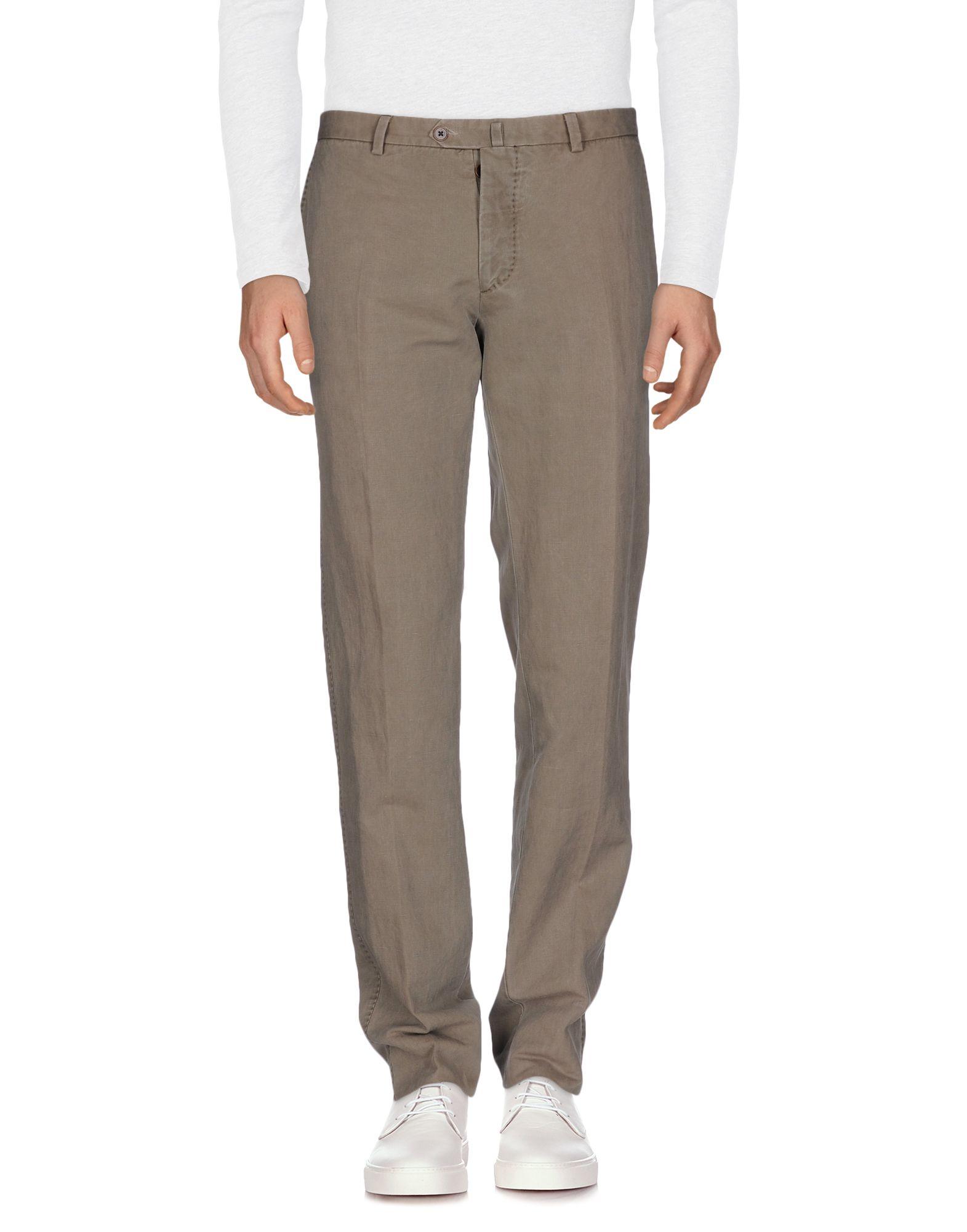 где купить CANTARELLI Джинсовые брюки по лучшей цене