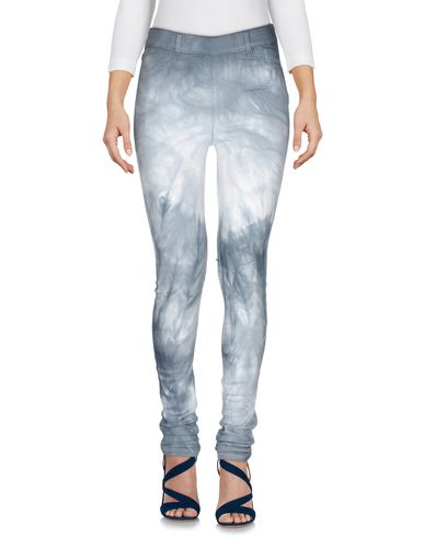 DR. DENIM JEANSMAKERS Pantalon en jean femme