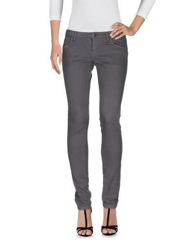Джинсовые брюки RICHMOND DENIM 42535963TF