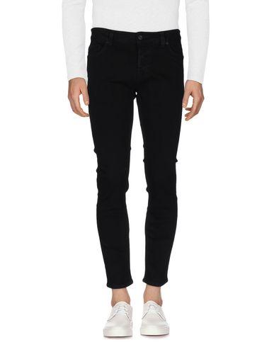 Foto ONLY & SONS Pantaloni jeans uomo