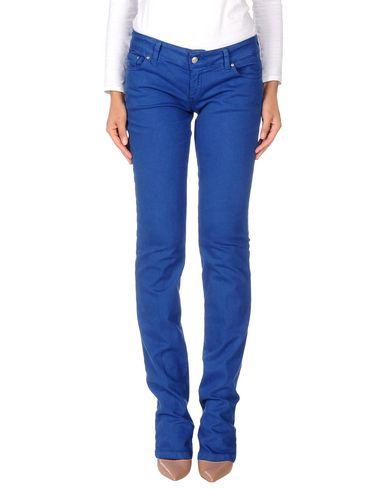 Джинсовые брюки JOHN RICHMOND 42536152SN