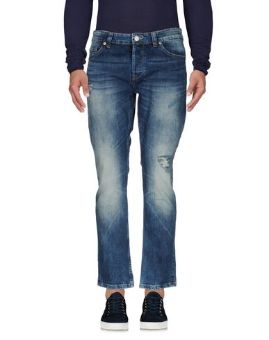 only-sons-denim-trousers