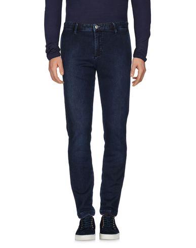 Foto SHAFT Pantaloni jeans uomo
