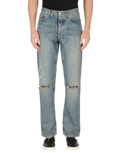 Джинсовые брюки RICHMOND DENIM 42536535SX