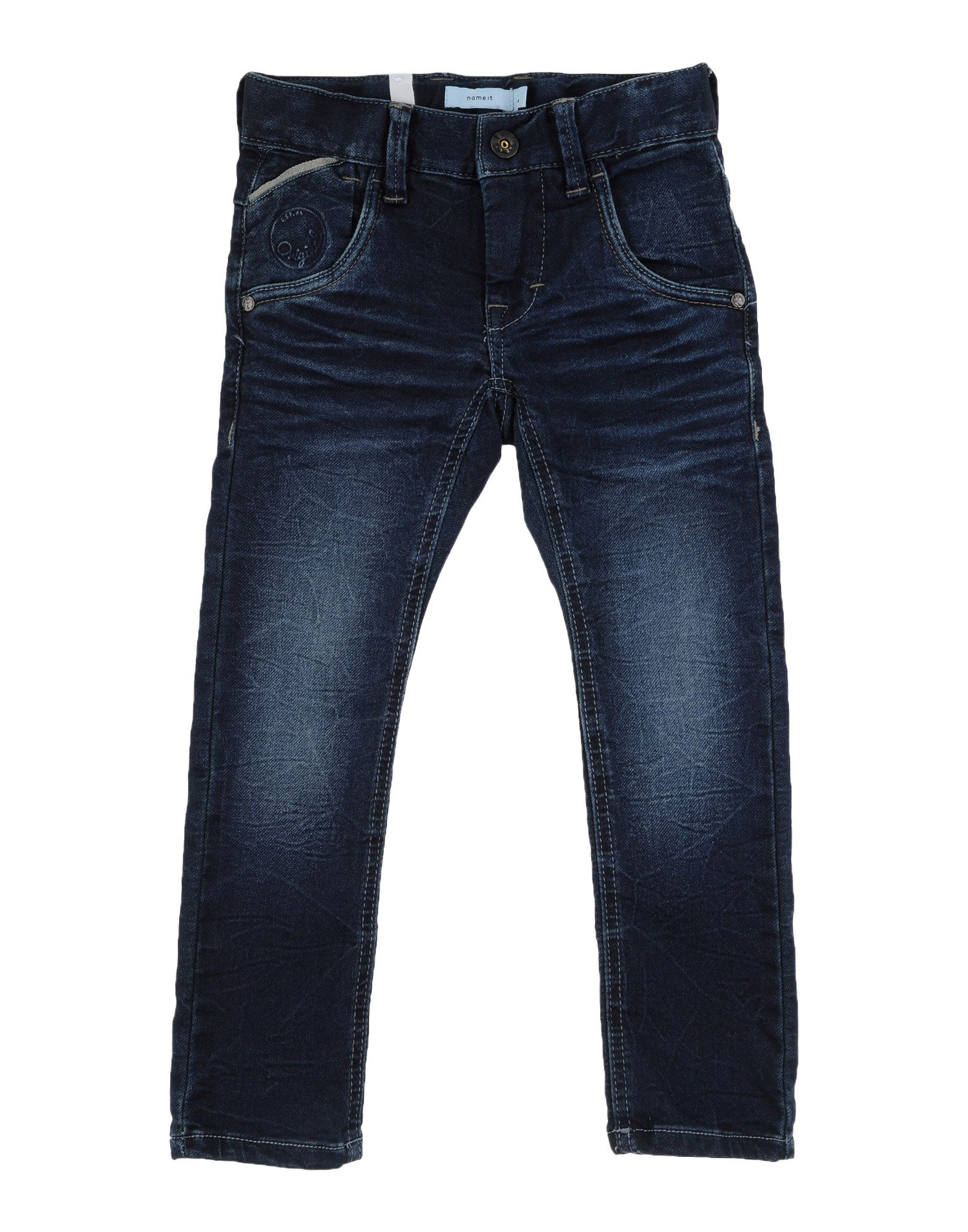 NAME ITreg Jeans