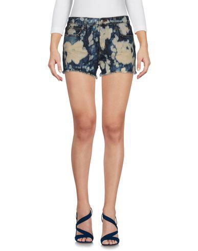 joe-jeans-denim-shorts