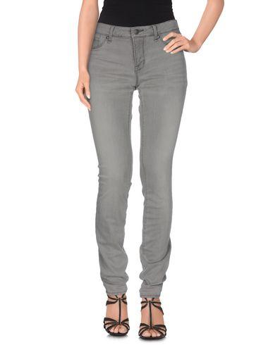 Джинсовые брюки MARC BY MARC JACOBS 42537255MM