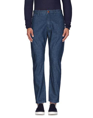 TOMMY HILFIGER DENIM Джинсовые брюки tommy hilfiger denim рубашки джинсовые