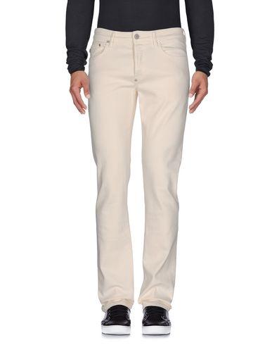 Джинсовые брюки BLAUER 42538026VE