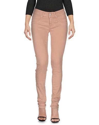 Джинсовые брюки NOLITA 42538121CE