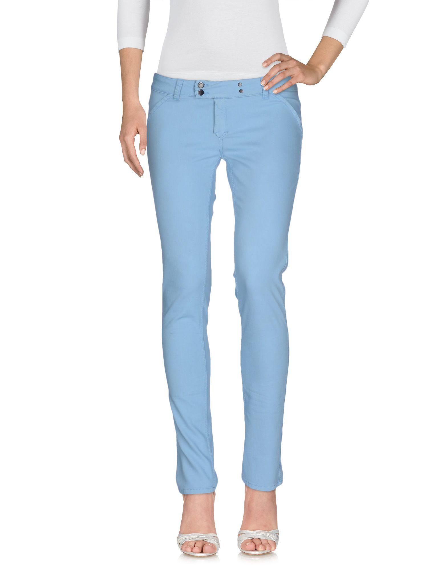 MET JEANS Джинсовые брюки met unique джинсовые брюки