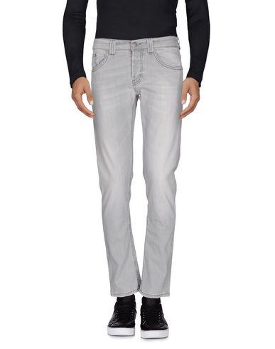 Джинсовые брюки DONDUP 42538379NB