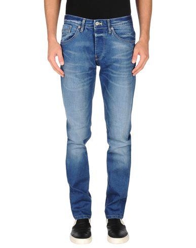 Foto PEPE JEANS Pantaloni jeans uomo