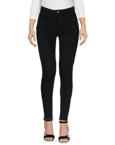 MINIMUM Джинсовые брюки moves by minimum брюки moves by minimum rola модель 2868524