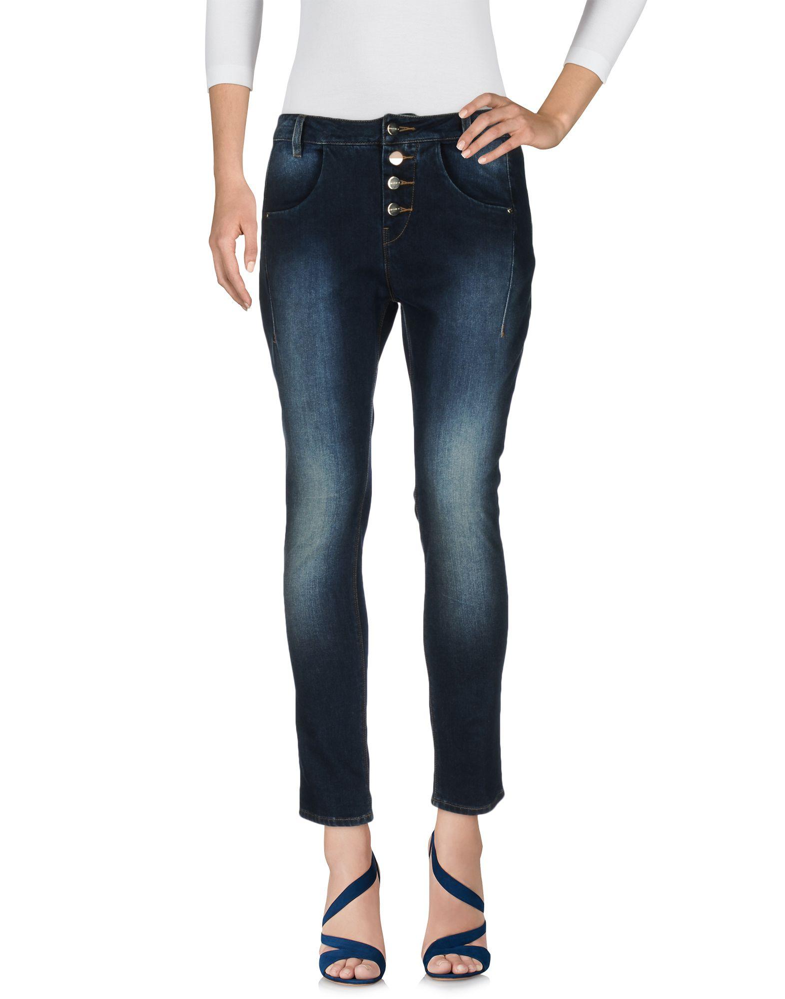 Swish J Jeans