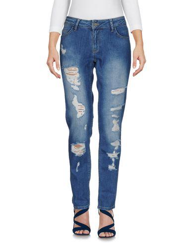 Джинсовые брюки от !M?ERFECT