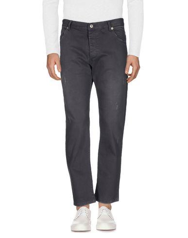 Джинсовые брюки RICHMOND DENIM 42539848OG