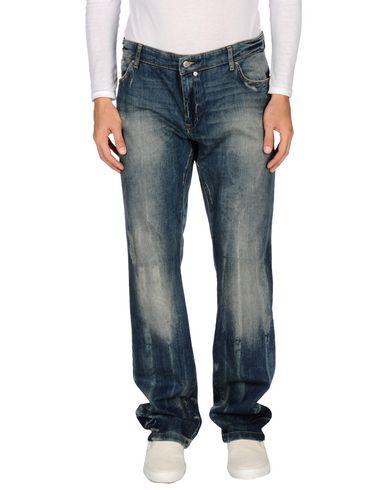 Джинсовые брюки RICHMOND DENIM 42539968QU