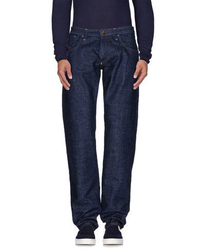Джинсовые брюки IT'S MET 42540294TO
