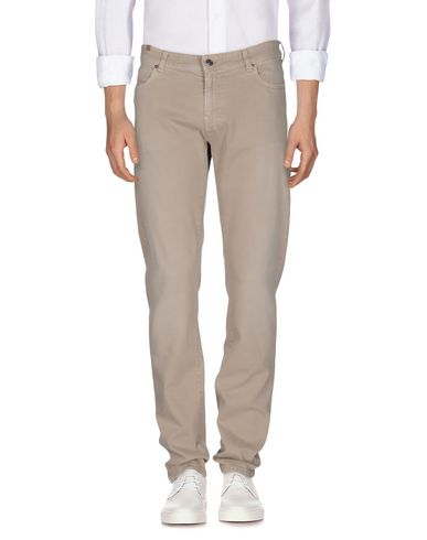 Джинсовые брюки от ATELIER NOTIFY