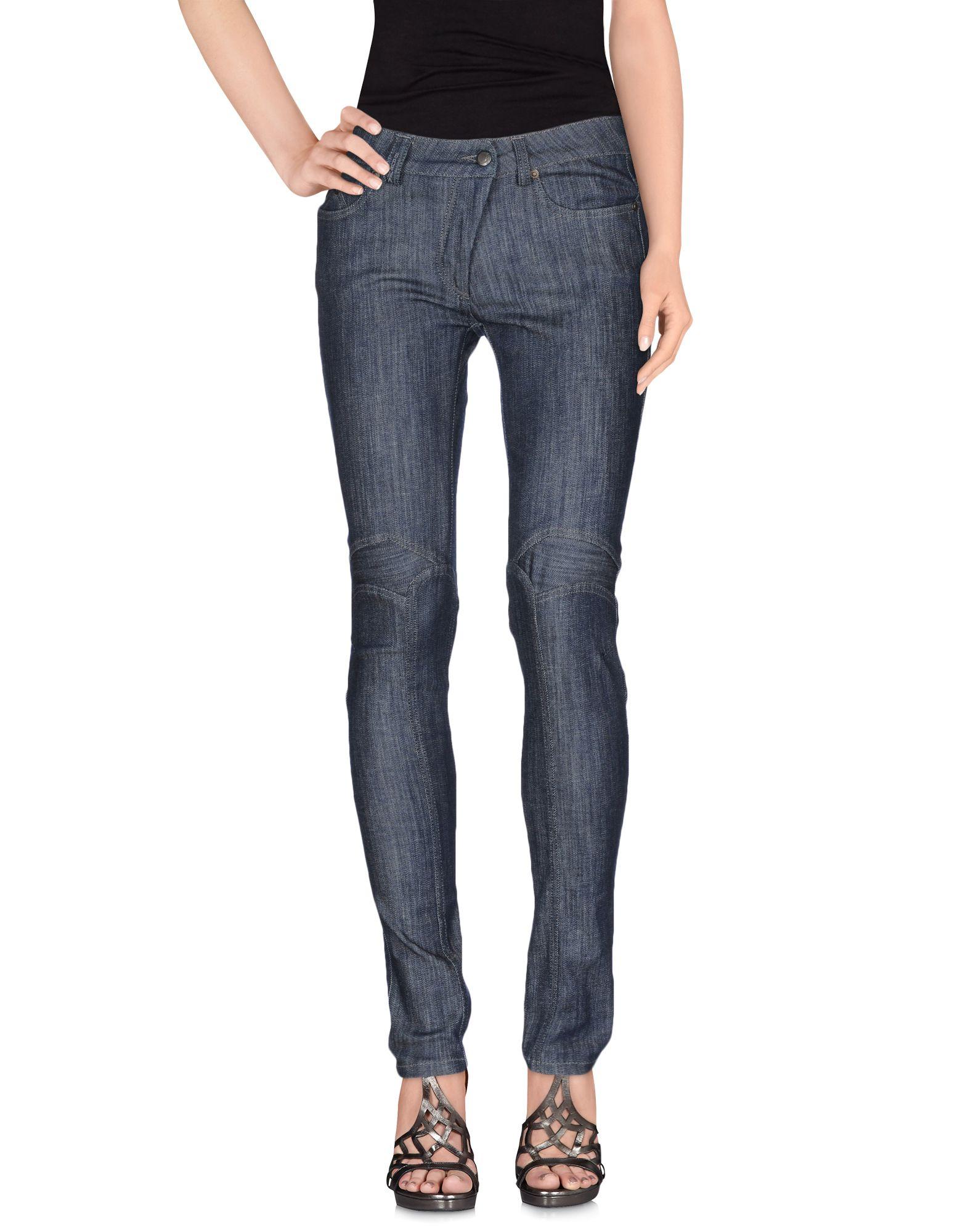 все цены на  BREMA Джинсовые брюки  в интернете