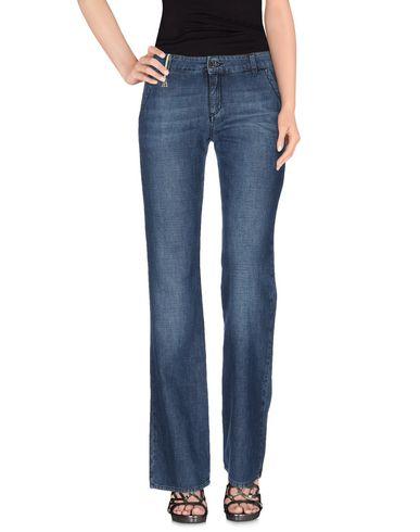 Джинсовые брюки HARMONT&BLAINE 42540976HK