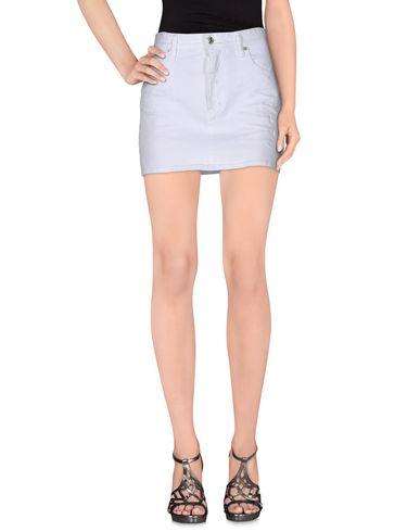 Джинсовая юбка DSQUARED2 42541490PR