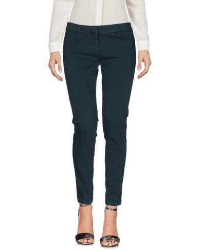 Повседневные брюки COAST WEBER & AHAUS 42541764GK