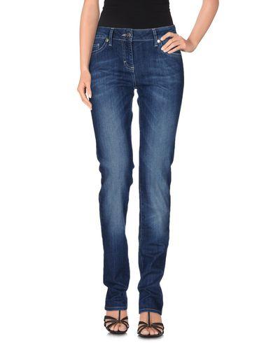 Джинсовые брюки HARMONT&BLAINE 42542070WU