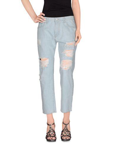 UP ★ JEANS - Džinsu apģērbu - džinsa bikses