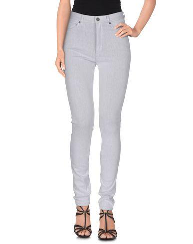 ACYNETIC - Džinsu apģērbu - džinsa bikses