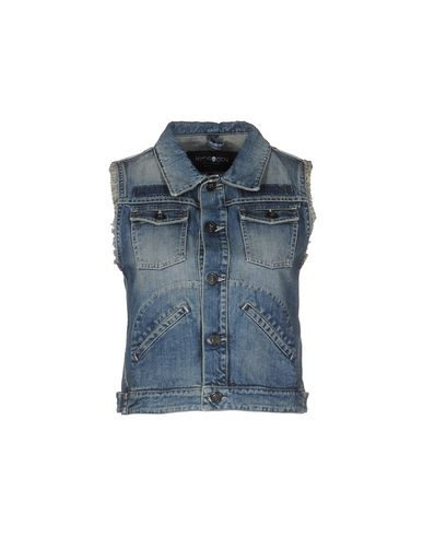 HYDROGEN - Džinsu apģērbu - Джинсовая apģērbs