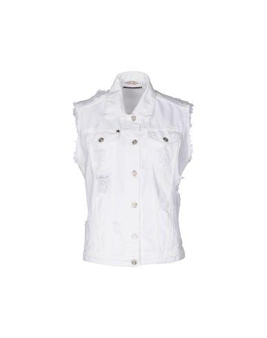 FORNARINA - Džinsu apģērbu - Джинсовая apģērbs