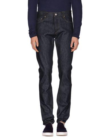 Джинсовые брюки MICHAEL KORS 42543523WC