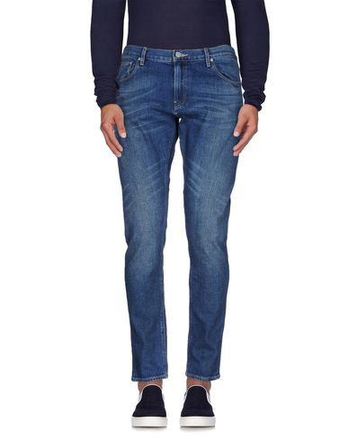 Джинсовые брюки MICHAEL KORS 42543542JK